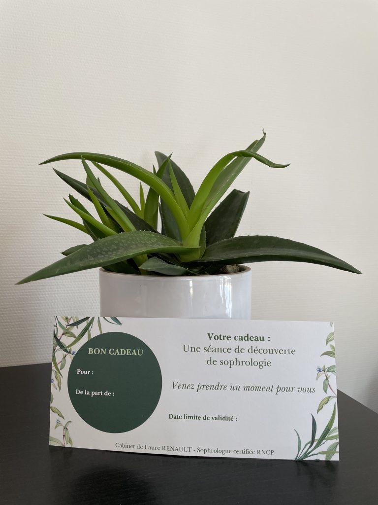 Laure-Renault-sophrologue
